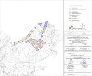 Icon of PPU Grada Bjelovara - 3. izmjene i dopune - Purićani