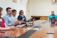 amadeus-fest-presica,mala-vijecnica-5. lipanj 2018.-FOTO-Grad Bjelovar (4)