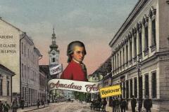 amadeus-fest-presica,mala-vijecnica-5. lipanj 2018.-FOTO-Grad Bjelovar (8)