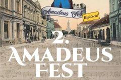AMADEUS-FEST-VIZUAL-KONAČNO