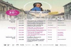 Amadeus-Fest-PROGRAM-JPG