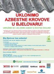 azbest-edukacija-plakat