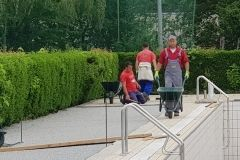 bjelovar-radovi-projekti-2018-ljeto-05