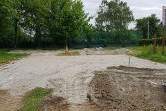 bjelovar-radovi-projekti-2018-ljeto-06
