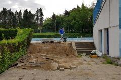 bjelovar-radovi-projekti-2018-ljeto-07