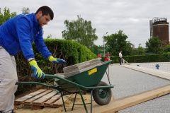 bjelovar-radovi-projekti-2018-ljeto-09