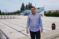 bjelovar-radovi-projekti-2018-ljeto-17