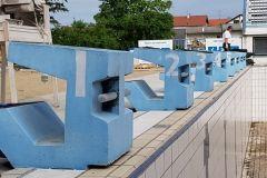 bjelovar-radovi-projekti-2018-ljeto-20
