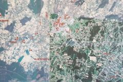 bjelovar-radovi-projekti-2018-ljeto-25