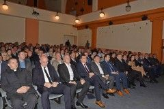2019_bjelovar_info_dan_grada_15