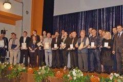 2019_bjelovar_info_dan_grada_167