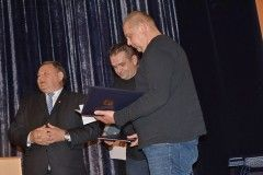 2019_bjelovar_info_dan_grada_75