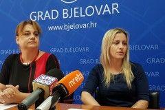 DJETINJSTVO-BEZ-GLADI-FEAD-1