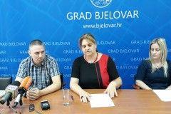 DJETINJSTVO-BEZ-GLADI-FEAD-9