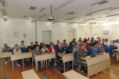 dodjela potpora za 40 udruga-velika vijecnica-29. svibnja 2018.-FOTO Grad Bjelovar- (3)