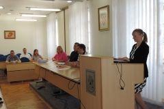 dodjela potpora za 40 udruga-velika vijecnica-29. svibnja 2018.-FOTO Grad Bjelovar- (4)