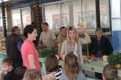 green week-gradska tržnica bjelovar-25.svibnja 2018.-FOTO Grad Bjelovar- (2)