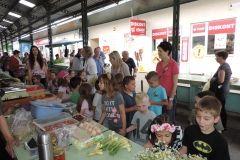green week-gradska tržnica bjelovar-25.svibnja 2018.-FOTO Grad Bjelovar- (4)