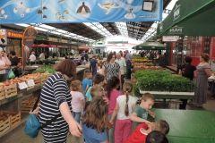 green week-gradska tržnica bjelovar-25.svibnja 2018.-FOTO Grad Bjelovar- (5)