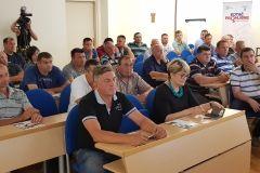 javna rasprava o raspolaganju drzavnim poljoprivrednim zemljistem-velika vijecnica-25. svibnja 2018.-FOTO Grad Bjelovar- (1)