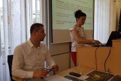 javna rasprava o raspolaganju drzavnim poljoprivrednim zemljistem-velika vijecnica-25. svibnja 2018.-FOTO Grad Bjelovar- (2)
