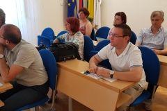 javna rasprava o raspolaganju drzavnim poljoprivrednim zemljistem-velika vijecnica-25. svibnja 2018.-FOTO Grad Bjelovar- (3)