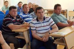 javna rasprava o raspolaganju drzavnim poljoprivrednim zemljistem-velika vijecnica-25. svibnja 2018.-FOTO Grad Bjelovar- (4)