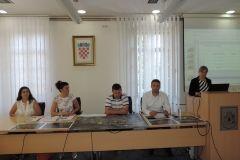javna rasprava o raspolaganju drzavnim poljoprivrednim zemljistem-velika vijecnica-25. svibnja 2018.-FOTO Grad Bjelovar- (5)