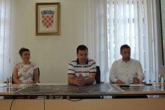 javna rasprava o raspolaganju drzavnim poljoprivrednim zemljistem-velika vijecnica-25. svibnja 2018.-FOTO Grad Bjelovar- (6)