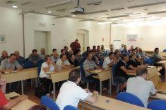 javna rasprava o raspolaganju drzavnim poljoprivrednim zemljistem-velika vijecnica-25. svibnja 2018.-FOTO Grad Bjelovar- (7)