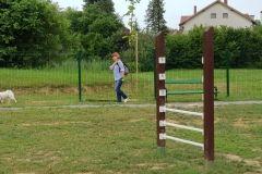 otvorenje-parka-za-pse-5. lipanj 2018.-FOTO-Grad Bjelovar- (7)