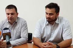 prva-godina-rada-gradonacelnika-Hrebaka-i-Gradskog-vijeca-mala-vijecnica-7.lipnja 2018-FOTO-Grad-Bjelovar- (1)