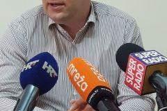 prva-godina-rada-gradonacelnika-Hrebaka-i-Gradskog-vijeca-mala-vijecnica-7.lipnja 2018-FOTO-Grad-Bjelovar- (2)