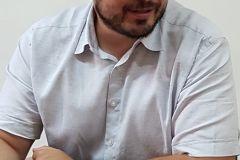 prva-godina-rada-gradonacelnika-Hrebaka-i-Gradskog-vijeca-mala-vijecnica-7.lipnja 2018-FOTO-Grad-Bjelovar- (3)