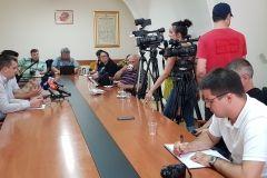 prva-godina-rada-gradonacelnika-Hrebaka-i-Gradskog-vijeca-mala-vijecnica-7.lipnja 2018-FOTO-Grad-Bjelovar- (4)