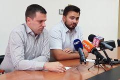 prva-godina-rada-gradonacelnika-Hrebaka-i-Gradskog-vijeca-mala-vijecnica-7.lipnja 2018-FOTO-Grad-Bjelovar- (5)