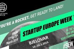 STARTUP EUROPE WEEK-SLIKA