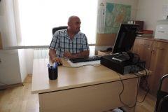 Otvoren ured gradskih vijećnika-Bjelovar-28. svibanj 2018.-FOTO-Grad Bjelovar- (5)