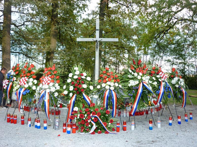 Svečano obilježen Dan Grada Bjelovara i Dan bjelovarskih branitelja
