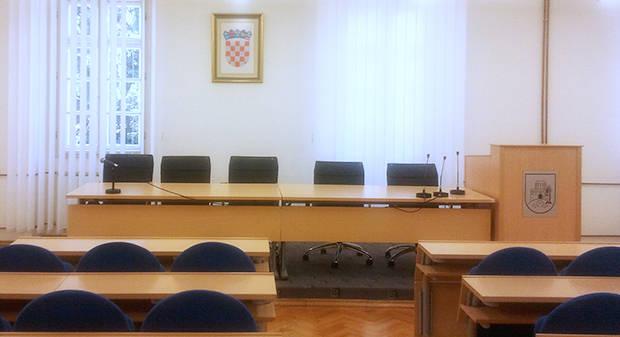 Najave sjednica Gradskog vijeća Grada Bjelovara