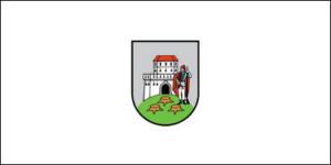 Zastava Grada Bjelovara