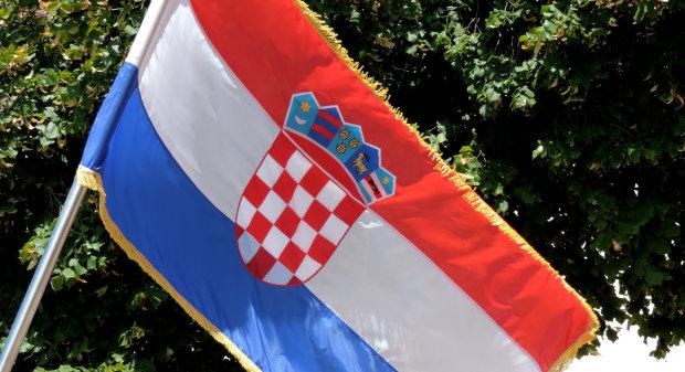 Svim građanima Grada Bjelovara i Republike Hrvatske čestitamo 5. kolovoza, Dan pobjede i domovinske zahvalnosti te Dan hrvatskih branitelja!