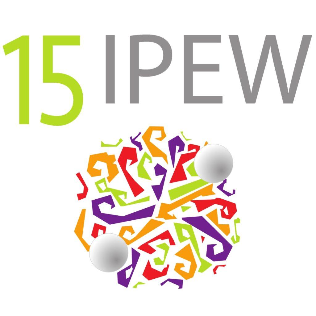 15. Međunarodni tjedan udaraljkaša IPEW 2018