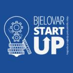 Bjelovar Startup 2018 - nagrada za najbolju poduzetničku ideju