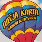 Održana 2. sjednica Dječjeg gradskog vijeća, 21. ožujka 2018., velika vijećnica Grada Bjelovara FOTO: Grad Bjelovar https://www.bjelovar.hr