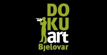 DOKUart