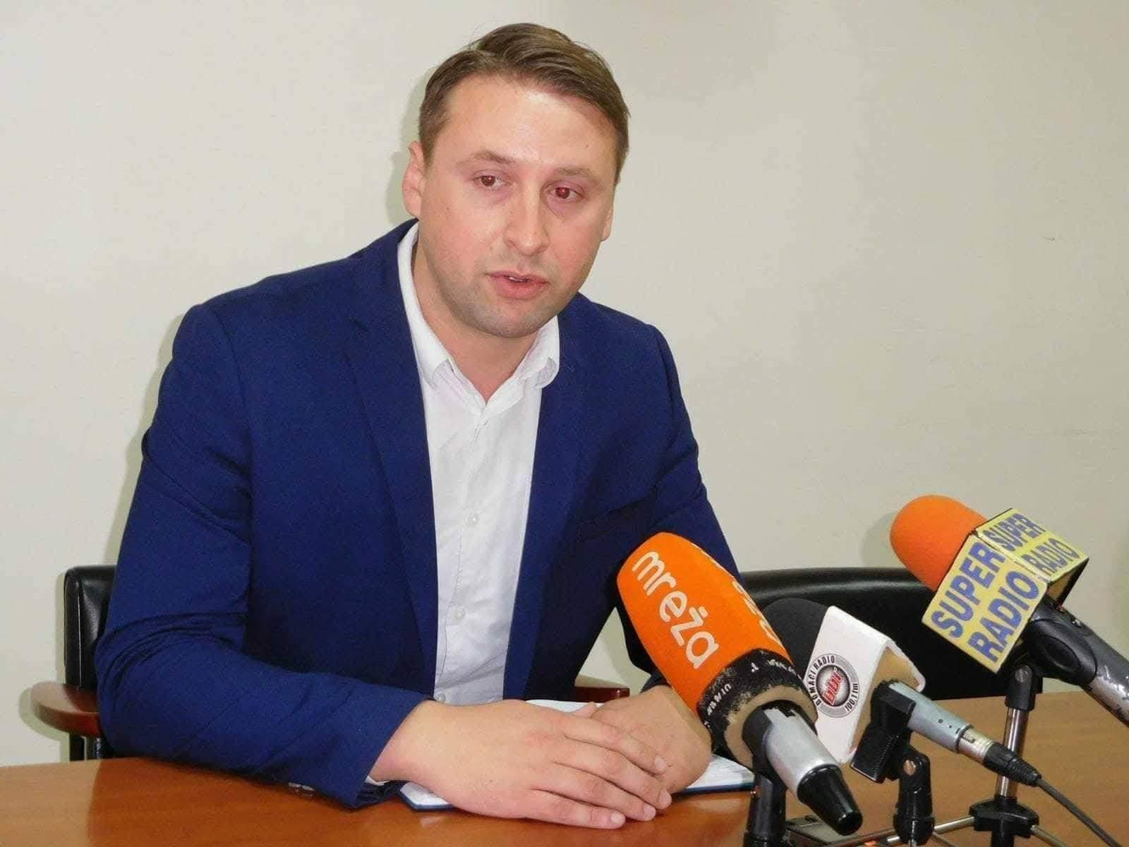 Igor Brajdić